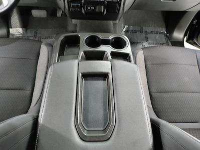 2019 Chevrolet Silverado 1500 Crew Cab 4x4, Pickup #7R1991 - photo 43