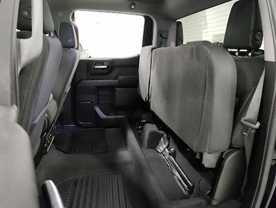 2019 Chevrolet Silverado 1500 Crew Cab 4x4, Pickup #7R1991 - photo 45
