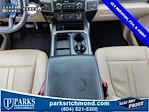 2020 Ford F-250 Crew Cab 4x4, Pickup #7R1994A - photo 42
