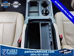 2020 Ford F-250 Crew Cab 4x4, Pickup #7R1994A - photo 43