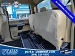 2020 Ford F-250 Crew Cab 4x4, Pickup #7R1994A - photo 50