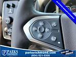 2019 Chevrolet Silverado 2500 Crew Cab 4x4, Pickup #7R1998 - photo 15
