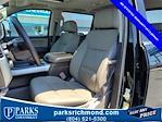 2019 Chevrolet Silverado 2500 Crew Cab 4x4, Pickup #7R1998 - photo 32