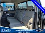 2019 Chevrolet Silverado 2500 Crew Cab 4x4, Pickup #7R1998 - photo 42