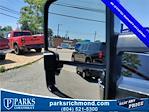 2019 Chevrolet Silverado 2500 Crew Cab 4x4, Pickup #7R1998 - photo 56