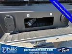 2019 Chevrolet Silverado 2500 Crew Cab 4x4, Pickup #7R1998 - photo 59