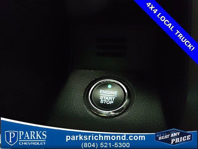 2015 Ford F-150 SuperCrew Cab 4x4, Pickup #7R2008 - photo 33