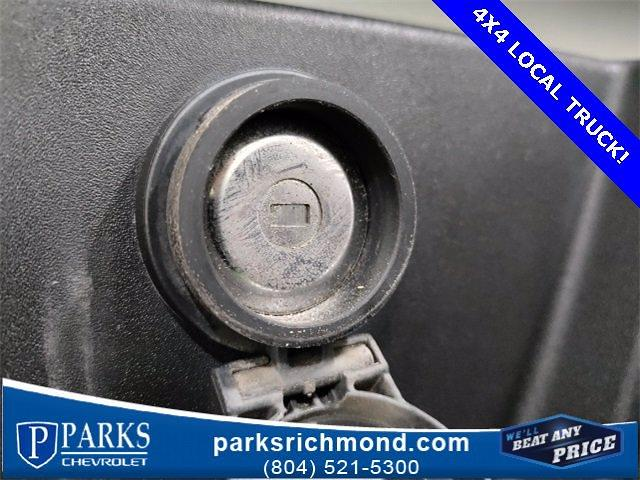 2015 Ford F-150 SuperCrew Cab 4x4, Pickup #7R2008 - photo 72
