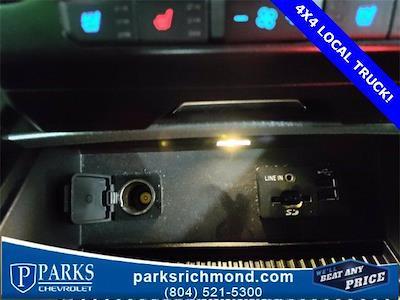 2015 Ford F-150 SuperCrew Cab 4x4, Pickup #7R2008 - photo 45