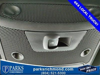 2015 Ford F-150 SuperCrew Cab 4x4, Pickup #7R2008 - photo 53