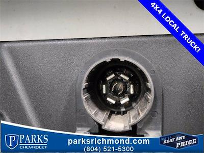 2015 Ford F-150 SuperCrew Cab 4x4, Pickup #7R2008 - photo 70