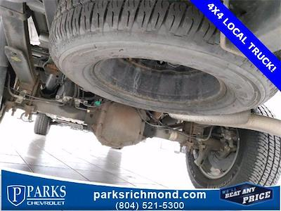 2015 Ford F-150 SuperCrew Cab 4x4, Pickup #7R2008 - photo 73