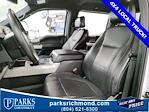 2015 Ford F-150 SuperCrew Cab 4x4, Pickup #7R2008 - photo 14