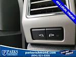 2015 Ford F-150 SuperCrew Cab 4x4, Pickup #7R2008 - photo 23