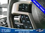 2015 Ford F-150 SuperCrew Cab 4x4, Pickup #7R2008 - photo 28