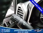 2015 Ford F-150 SuperCrew Cab 4x4, Pickup #7R2008 - photo 30