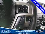 2015 Ford F-150 SuperCrew Cab 4x4, Pickup #7R2008 - photo 31