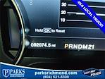 2015 Ford F-150 SuperCrew Cab 4x4, Pickup #7R2008 - photo 35