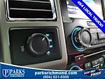 2015 Ford F-150 SuperCrew Cab 4x4, Pickup #7R2008 - photo 36