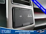 2015 Ford F-150 SuperCrew Cab 4x4, Pickup #7R2008 - photo 41