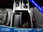 2015 Ford F-150 SuperCrew Cab 4x4, Pickup #7R2008 - photo 57