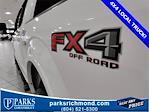 2015 Ford F-150 SuperCrew Cab 4x4, Pickup #7R2008 - photo 63