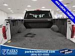 2015 Ford F-150 SuperCrew Cab 4x4, Pickup #7R2008 - photo 66