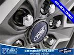 2015 Ford F-150 SuperCrew Cab 4x4, Pickup #7R2008 - photo 76