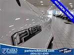2015 Ford F-150 SuperCrew Cab 4x4, Pickup #7R2008 - photo 78