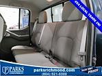 2019 Nissan Frontier Crew Cab 4x4, Pickup #7R2013 - photo 43