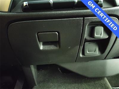 2016 Chevrolet Silverado 1500 Double Cab 4x4, Pickup #7R2025 - photo 28