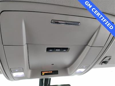 2016 Chevrolet Silverado 1500 Double Cab 4x4, Pickup #7R2025 - photo 34