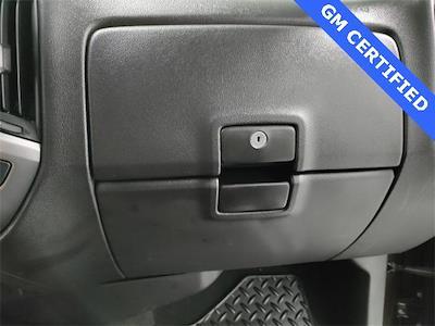 2016 Chevrolet Silverado 1500 Double Cab 4x4, Pickup #7R2025 - photo 36