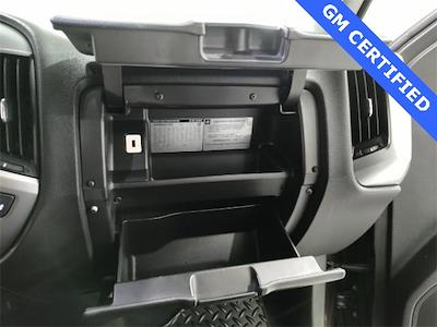 2016 Chevrolet Silverado 1500 Double Cab 4x4, Pickup #7R2025 - photo 37