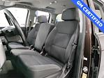 2016 Chevrolet Silverado 1500 Double Cab 4x4, Pickup #7R2025 - photo 14