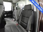 2016 Chevrolet Silverado 1500 Double Cab 4x4, Pickup #7R2025 - photo 15