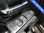 2016 Chevrolet Silverado 1500 Double Cab 4x4, Pickup #7R2025 - photo 17