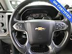 2016 Chevrolet Silverado 1500 Double Cab 4x4, Pickup #7R2025 - photo 19