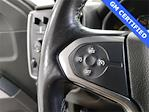 2016 Chevrolet Silverado 1500 Double Cab 4x4, Pickup #7R2025 - photo 20