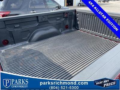 2014 Chevrolet Silverado 1500 Double Cab 4x4, Pickup #7R2033 - photo 23