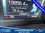 2014 Chevrolet Silverado 1500 Double Cab 4x4, Pickup #7R2033 - photo 18