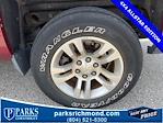 2014 Chevrolet Silverado 1500 Double Cab 4x4, Pickup #7R2033 - photo 22