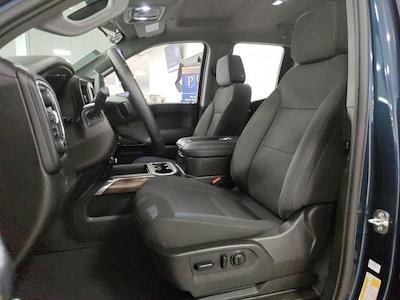 2020 Chevrolet Silverado 1500 Double Cab 4x4, Pickup #7R2051 - photo 14