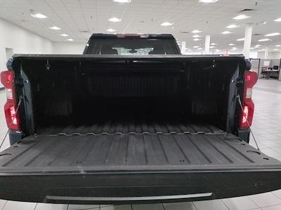 2020 Chevrolet Silverado 1500 Double Cab 4x4, Pickup #7R2051 - photo 16
