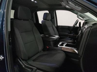 2020 Chevrolet Silverado 1500 Double Cab 4x4, Pickup #7R2051 - photo 18