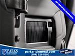 2021 Sierra 2500 Crew Cab 4x4,  Pickup #7R2075 - photo 39