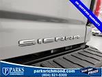2021 Sierra 2500 Crew Cab 4x4,  Pickup #7R2075 - photo 44