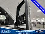 2021 Sierra 2500 Crew Cab 4x4,  Pickup #7R2075 - photo 61