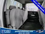 2016 Silverado 1500 Crew Cab 4x4,  Pickup #7R2095 - photo 50