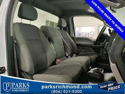 2019 F-150 Regular Cab 4x2,  Pickup #7R2105 - photo 13